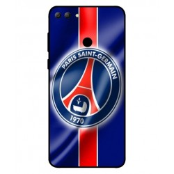 Durable PSG Cover For Huawei Y9 2018