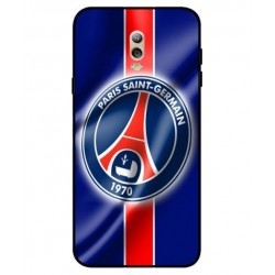 Durable PSG Cover For Samsung Galaxy C7 (2017)