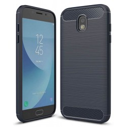 Coque De Protection Rigide Pour Samsung Galaxy J3 (2017)