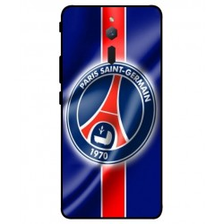 Durable PSG Cover For ZTE Nubia Red Magic