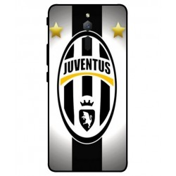 Durable Juventus Cover For ZTE Nubia Red Magic