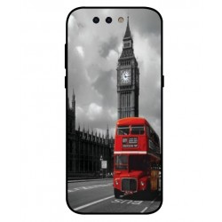 Durable London Cover For Xiaomi Black Shark