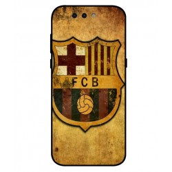 Durable FC Barcelona Cover For Xiaomi Black Shark