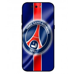 Durable PSG Cover For Xiaomi Black Shark