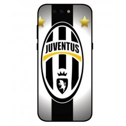 Durable Juventus Cover For Xiaomi Black Shark