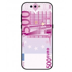 Durable 500 Euro Note Cover For Xiaomi Black Shark