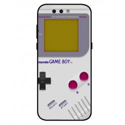 Durable GameBoy Cover For Xiaomi Black Shark