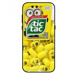 Durable TicTac Cover For Xiaomi Black Shark