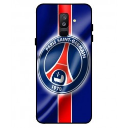 Durable PSG Cover For Samsung Galaxy A6 Plus 2018