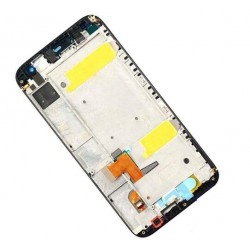 LG G7 ThinQ Assembly Replacement Screen