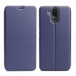 Flip Leather Cover For Ulefone Power 3s