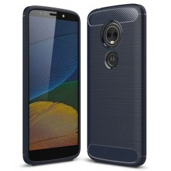 Hard Cover For Motorola Moto E5 Plus