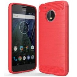 Hard Cover For Motorola Moto E5 Play