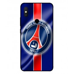 Durable PSG Cover For Xiaomi Redmi S2