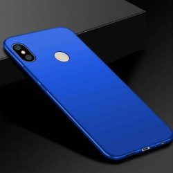 Silicone Cover For Xiaomi Redmi S2