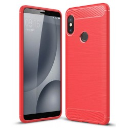 Hard Cover For Xiaomi Redmi S2