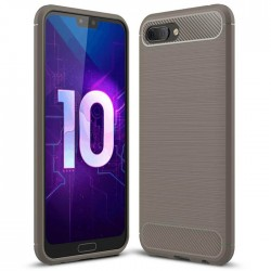 Coque De Protection Rigide Pour Huawei Honor 10