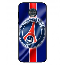 Durable PSG Cover For Motorola Moto G6
