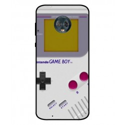 Durable GameBoy Cover For Motorola Moto G6