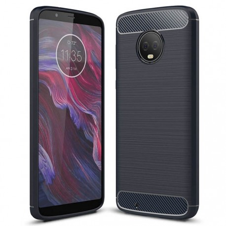 Hard Cover For Motorola Moto G6