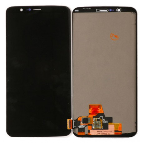 OnePlus 5T Assembly Replacement Screen