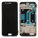 OnePlus 5 Assembly Replacement Screen