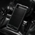 Soft Leather Cover For Wiko Lenny 4 Plus