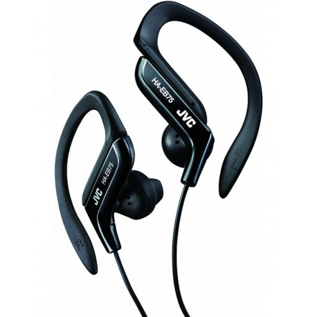 Intra-Auricular Earphones With Microphone For LG K8 2018