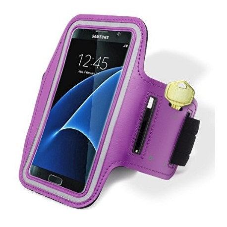 Armband For LG Zone 4