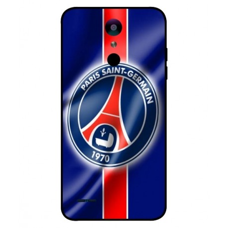 Durable PSG Cover For LG K10 2018