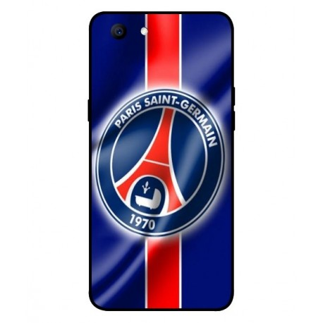 Durable PSG Cover For Oppo A3