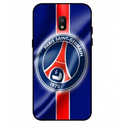 Durable PSG Cover For Samsung Galaxy J3 2018