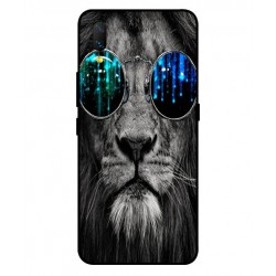Customized Cover For Vivo NEX S