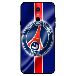 Durable PSG Cover For LG Q7