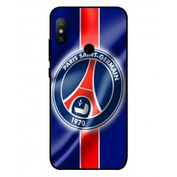 Durable PSG Cover For Xiaomi Mi A2 Lite