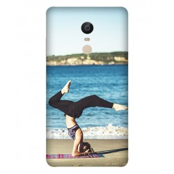 Customized Cover For ZTE Nubia Z11 Max