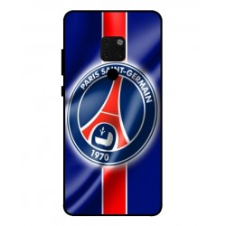 Durable PSG Cover For Huawei Mate 20