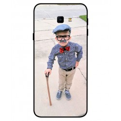 Customized Cover For Samsung Galaxy J4 Core