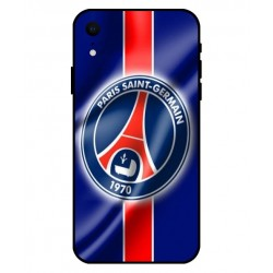 PSG Cover Per iPhone XR