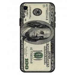 Durable 100 Dollar Note Cover For iPhone XR