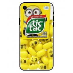 TicTac Cover Per iPhone XR