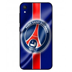 Durable PSG Cover For Asus ZenFone Lite L1 ZA551KL