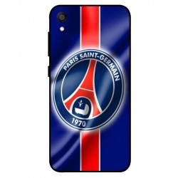 Durable PSG Cover For Asus ZenFone Live L1 ZA550KL