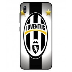 Durable Juventus Cover For Asus Zenfone Max M1 ZB556KL
