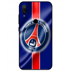Durable PSG Cover For Xiaomi Mi Play