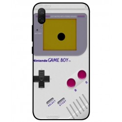 Durable GameBoy Cover For Xiaomi Mi Play