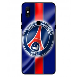 Durable PSG Cover For Xiaomi Mi Mix 3