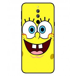 Durable SpongeBob Cover For Xiaomi Black Shark Helo
