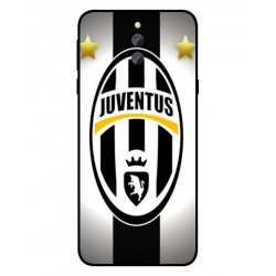 Durable Juventus Cover For Xiaomi Black Shark Helo
