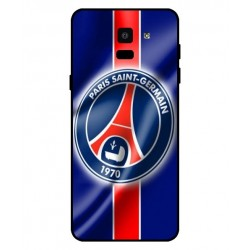 Durable PSG Cover For Samsung Galaxy On6